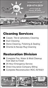 Upholstery Doctor St George Sunshine Cleaning U0026 Restoration Cleaning Services