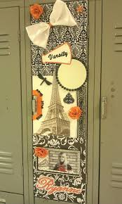 Ideas For Locker Decorations 188 Best Girls Xc Images On Pinterest Cross Country 10 Cool