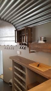 best 25 mobile bar ideas on pinterest catering trailer horse