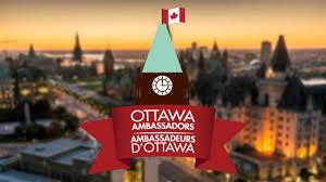 events ottawa tourism