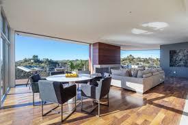 interior design for luxury homes vesta home
