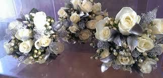 Designer Flower Delivery Designer Flowers Florist In Ross On Wye Herefordshire Hr9 5le