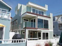 san diego beach house vacation rental by bluewater vacation homes