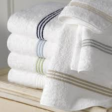 matouk luxury bed linens towels and fine linens