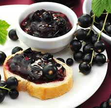black currant perfume ingredient black currant fragrance and