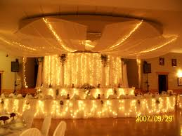 top cheap wedding ideas with cheap outdoor wedding decorations