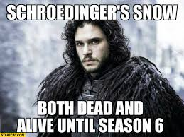 Make Your Own Game Of Thrones Meme - 10 great things that game of thrones has brought us