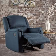 fabric swivel recliner chairs outstanding fabric swivel recliner chairs 6 mk chair