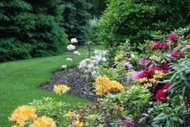 spring garden maitland garden of hope
