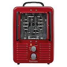 Patio Heater Kmart Patio Heaters Outdoor Heaters Kmart