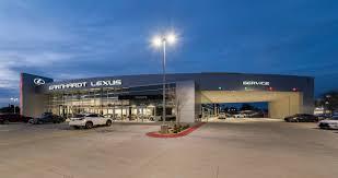lexus dealership dallas tx the world wade web