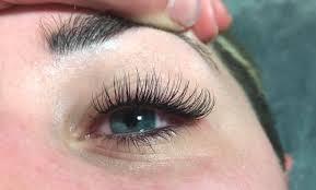 Makeup Remover For Eyelash Extensions Eyelash Extensions U0026 Makeup Coconuts Tanning Salon U0026 Smoothie