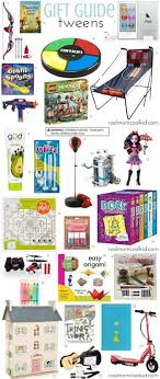best 25 tween gifts ideas on gifts for tween