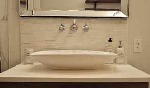 Pedestal Sink Bathroom Design Ideas Bathroom Troff Sinks Aquasource Vessel Sink Bathroom Sinks