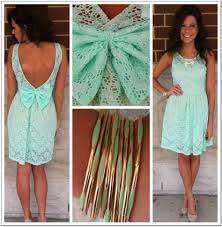 dresses to wear to a summer wedding beautiful dresses to wear to a wedding 100 images what to wear