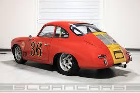 porsche outlaw for sale 1965 porsche 356 sc outlaw coupe street race for sale sloancars