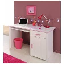 bureau de fille bureau pour fille visuel 3