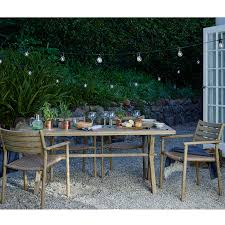 Outdoor Furniture Suppliers South Africa Garden Furniture Ranges John Lewis