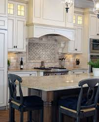 grey kitchen backsplash kitchen geometric kitchen backsplash abode tiles floor