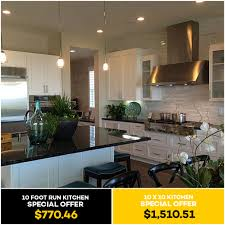 Modern Kitchen Cabinets Los Angeles Captivating Kitchens Pal Affordable Kitchen And Bath Cabinets