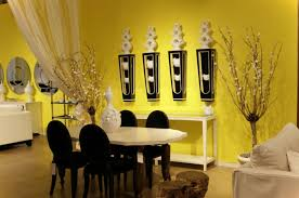 best combination of lemon color for bedrooms home combo