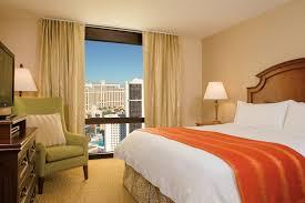 2 and 3 bedroom villas las vegas marriott u0027s grand chateau