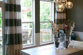 dining room curtains ideas dining room curtains ideas photogiraffe me