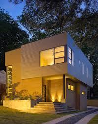 minimalist homes 14 best modern minimalist house images on pinterest modern