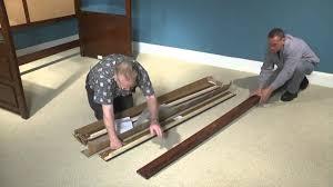 Rails For Bunk Beds Lea Bunk Bed Replacement Rails