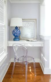 Office Task Chairs Design Ideas Lucite Office Chairs Flash Furniture Acrylic Task Chair With