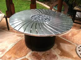 custom fire pit burners fire feature components accessories galaxy