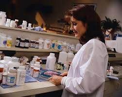 maryland pharmacy board