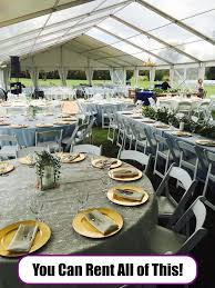 tent rental san antonio 25 best event tent rental ideas on tent reception