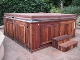 Desk Refinishing Ideas Floor Wonderful Wooden Deck Refinishing With Natural Color