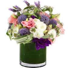 flowers delivered today luxury flower delivery service h bloom