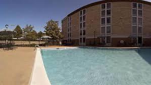 Comfort Inn Huntsville Alabama Hotels Near University Drive Huntsville University Dr