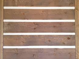 Log Siding For Interior Walls Log Siding For Interior Walls Instainteriors Us