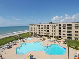 summer winds condos bluewater nc
