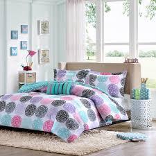 Solid Pink Comforter Twin Home Essence Apartment Brittany Bedding Comforter Set Walmart Com