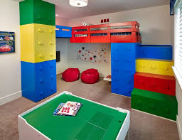 lego room ideas unique storage ideas for small bedrooms little boys lego bedroom