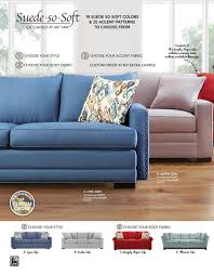 art van furniture sleeper sofas 87 exciting art van sleeper sofa home design hoozoo