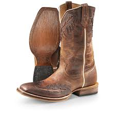 twisted x s boots twisted x river square toe boots 651223 cowboy