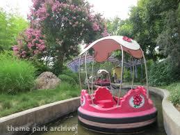 Gilroy Gardens Family Theme Park Gilroy Ca Theme Park Archive Gilroy Gardens 2013