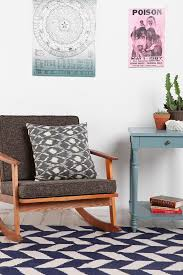 Cheap Chevron Area Rugs by 25 Best Rugs Images On Pinterest Area Rugs Wool Rugs And For