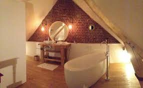 chambre beauvais la salamandre chambre d hôtes 10 rue marcelle geudelin 60000