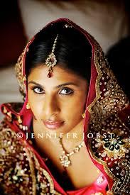 Indian Wedding Photography Nyc Portfolio Wedding Photography Best Indian Wedding Photographers