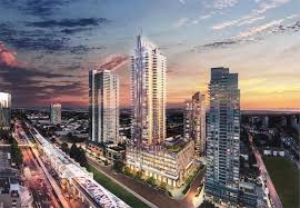 Silver Towers Floor Plans by Sun Towers Metrotown Plans Prices Availability