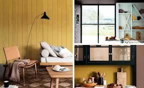 home interior trends how to make the most of the home interior trends for 2016 real homes