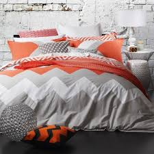 duvet covers doonas in easy care quality cotton polyester from
