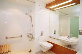 Disabled Bathroom Design Disabled Bathroom Design Ideas Full Of Safety Bathroom Interior